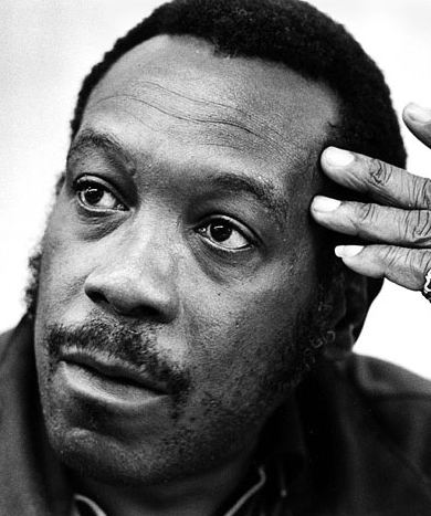 http://www.blackmusic.ca/FA1520/images/Clyde-Stubblefield-01.jpg